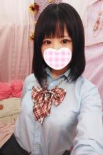 体験入店7/13初日ろこ