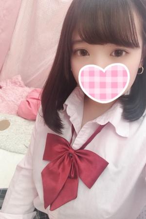 みかげ(JK上がりたて18歳)
