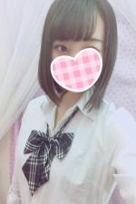 さゆみ(2000年生まれJK中退年齢18歳)