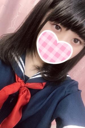 ぷりん(JK上がりたて18歳)