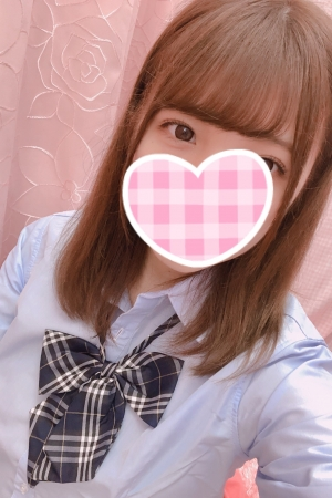 体験入店7/28初日えるふ