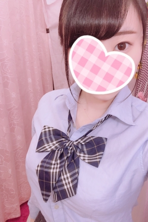 体験入店8/01初日さき