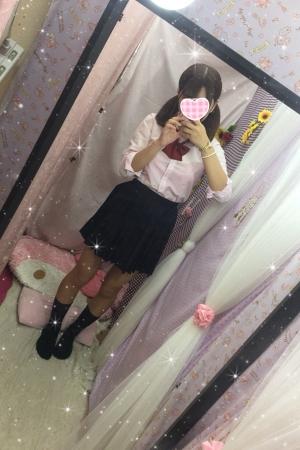 体験入店8/03初日るあなJK中退年齢18歳