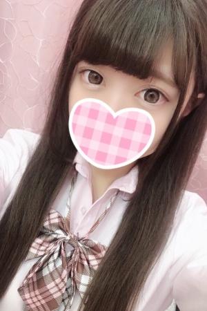 体験入店8/10初日まゆ