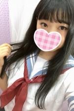 8/14体験入店初日ねみ