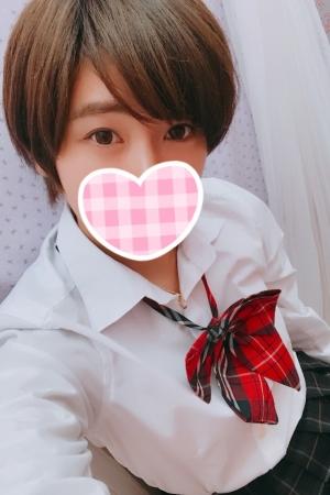 8/24体験入店初日ぱる