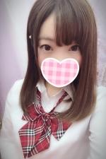 体験入店8/24初日きみか