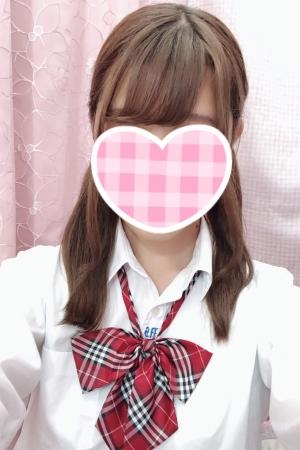 べりー(2000年生まれ18歳)