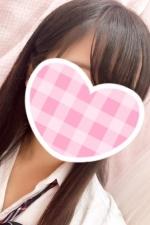 体験入店8/30初日 さらさJK中退年齢18歳