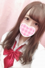 体験入店8/29初日ろあ