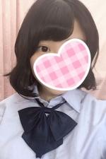 8/30体験入店初日ひなこ