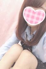 体験入店10/1初日いのり