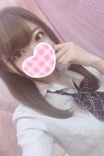 体験入店9/1初日 ゆきみ