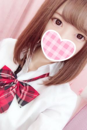 体験入店9/7初日らいあ