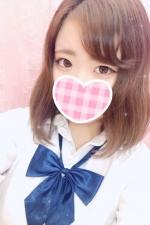 9/15体験入店初日ゆきほ