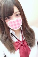 体験入店9/15初日ゆきな JK中退年齢18歳