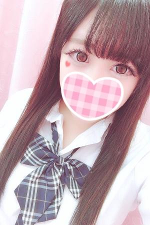 体験入店初日9/16 あいく