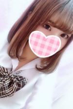 体験入店9/17初日ちひろ