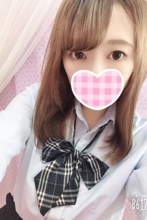体験入店9/22初日JKあがりたてあめり