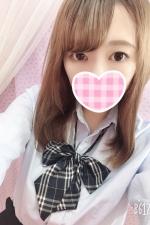 体験入店9/22初日あめり