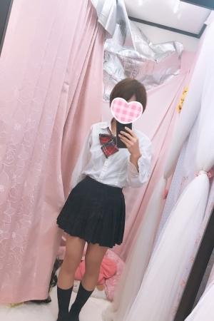 9/24体験入店ゆづき