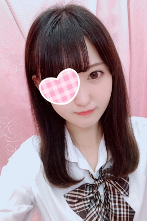 9/23体験入店初日みさこ(2000年生まれ18歳)