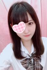 9/23体験入店初日みさこ2000年生まれ18歳