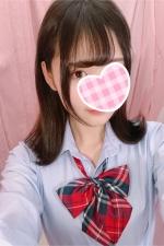 9/23体験入店初日かおり