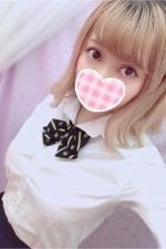 体験入店9/24初日うまる