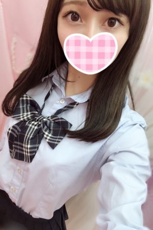 体験入店9/24初日ひなえ