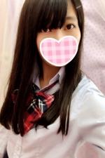 9/25体験初日あきほ