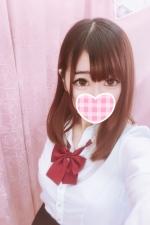 体験入店10/2初日くまJK中退年齢18歳