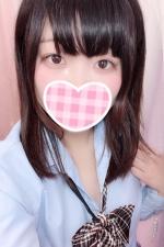 体験入店10/12初日りらら