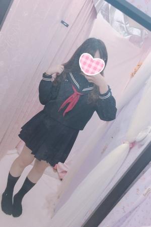 もえの(2000年生まれ18歳)