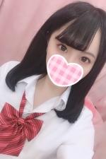 体験入店10/5初日もえの(2000年生まれ18歳)
