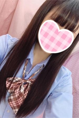 体験入店10/5初日りぃさ