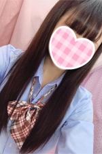 新人ランキング第1位!体験入店10/5初日りぃさ(JK上がりたて18歳)