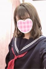 体験入店10/08初日りぜ
