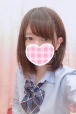 10/9体験入店初日あや
