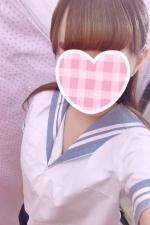 ゆずの(JK上がりたて18歳)