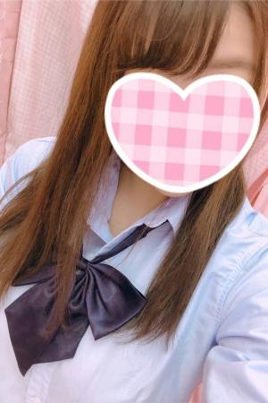 体験入店10/10初日ららか
