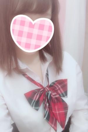 体験入店10/26初日りりえ