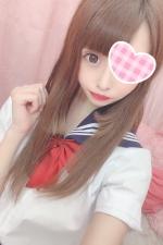 体験入店10/12初日ねお(JKあがりたて18歳)