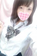 体験入店10/13初日ひめり