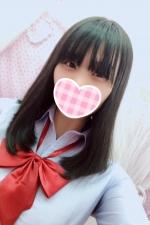 体験入店10/14初日みうか