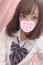 体験入店10/16初日あまり(JK上がりたて18歳)