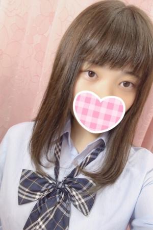 体験入店10/20初日さゆり
