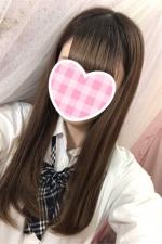 10/23体験入店初日そふぃあ
