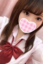 体験入店10/25初日みるう