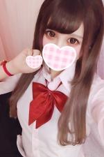体験入店11/11初日みぃみ(JK上がりたて18歳)